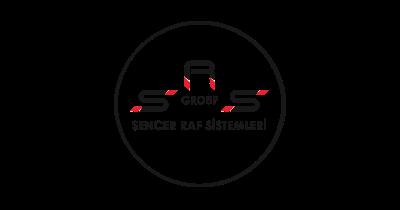 SRS Grup Ahşap Metal Raf ve İnşaat San. Tic. A.Ş
