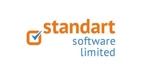 Standart Software Limited