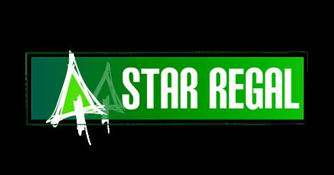 Star Regal