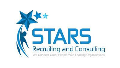 Stars Recruiting and Consulting Inc.