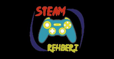 Steam Rehberi