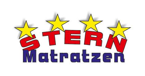Stern Matratzen