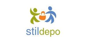 StilDepo.com