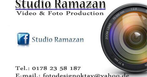Studio Ramazan