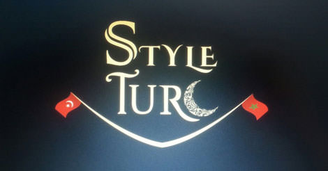 Style Turc