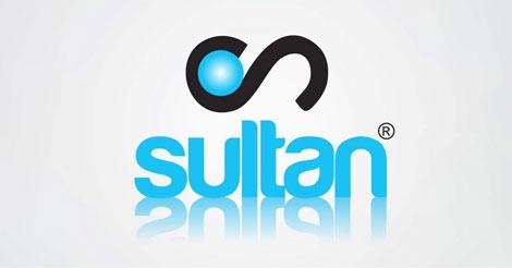 Sultan Güvenlik Teknolojileri