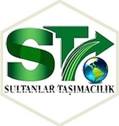 Sultanlar Uluslararası Taşımacılık ve Lojistik Tic. Ltd. Şti