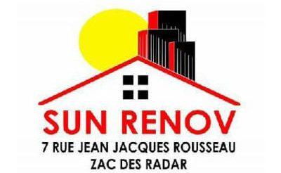 Sun Renov
