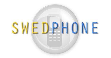 Swedphone