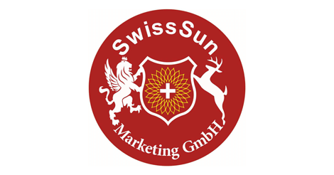 SwissSun Marketing GmbH