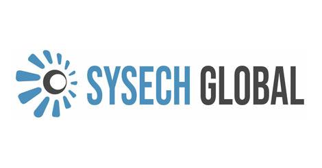 Sysech