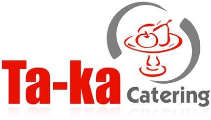 Taka Catering | Familie Restaurant