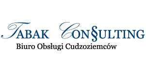 Tabak Consulting
