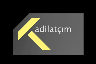 Tadilatcim / MMD Groups