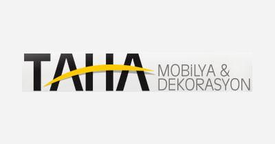 Taha Mobilya & Dekorasyon