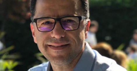 Dr. Tahir Akdeniz