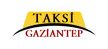 Taksi Gaziantep