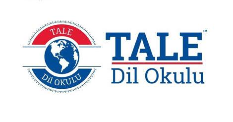 Tale Dil Okulu