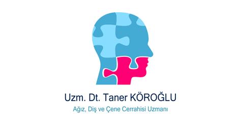 Uzm. Dt. Taner Köroğlu | Çene Cerrahisi Uzmanı | Bursa Diş Hekimi