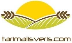 tarimalisveris.com Online Satış
