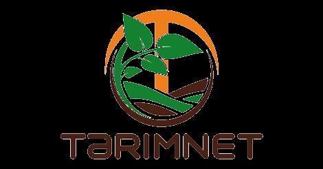 Tarımnet Gübre Sanayi ve Ticaret Ltd. Şti.