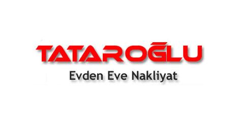 Tataroğlu Evden Eve Nakliyat | Konya