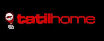kartalkayaotel.com.tr | TatilHome