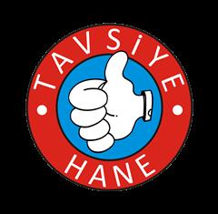 TavsiyeHane | tavsiyehane.com