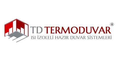Termoduvar Zeko Yapı Sist. İnş. Dek. San. ve Tic. Ltd. Şti.