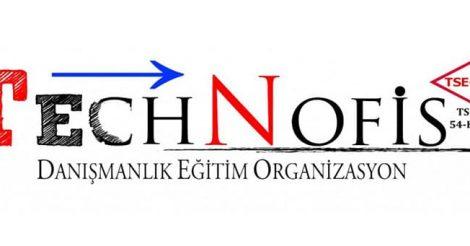 Technofis Danışmanlık, Eğitim ve Organizasyon