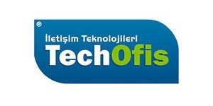 TechOfis | Zayıf Akım Sistem Çözümleri