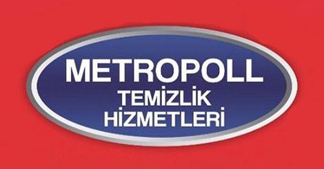 Tekirdağ Metropoll Temizlik