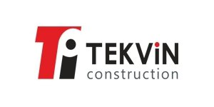 Tekvin Construction