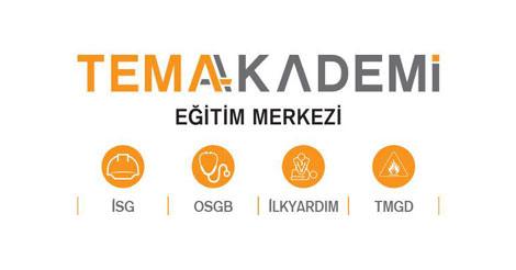 Tema Akademi