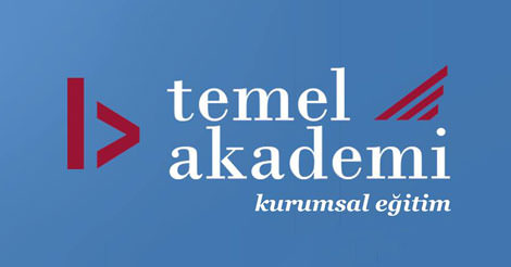 Temel Akademi