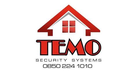 TEMO Alarm İzleme Merkezi