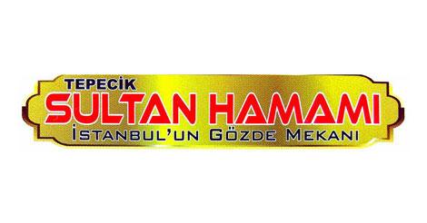 Tepecik Sultan Hamamı
