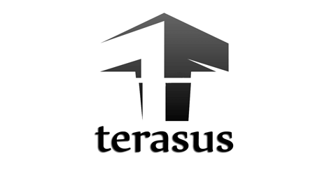 Terasus Yapı İzolasyon Ltd. Şti.
