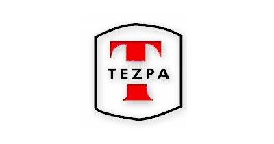 Tezpa Takım Tezgahları San. ve Paz. Ltd. Şti.