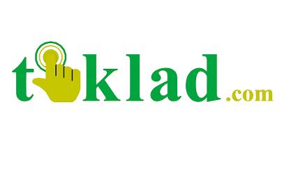 tiklad.com