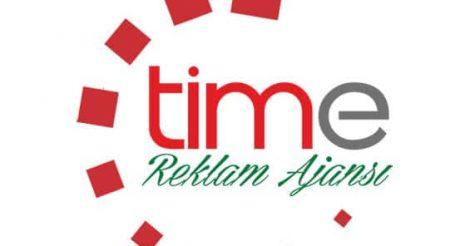 Time Reklam Ajansı