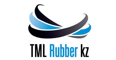 TML Rubber KZ