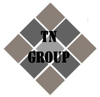 TN Group
