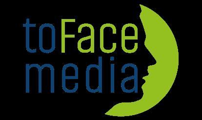toFace Media
