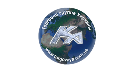 Totgovaya Grouppa (Trade Group Ukraine)