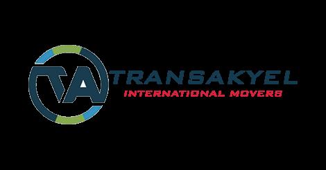 Transakyel Uluslararası Nakliyat Limited Şirketi