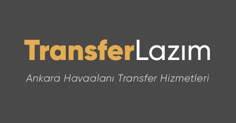 Transfer Lazım
