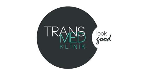 Transmed Klinik | Istanbul