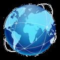 Travelplanet GmbH