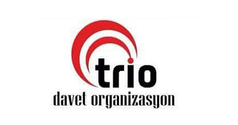 Trio Davet Organizasyon